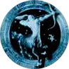 horoscopo-zodiaco-sagitario