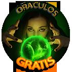 Tarots y oraculos gratis